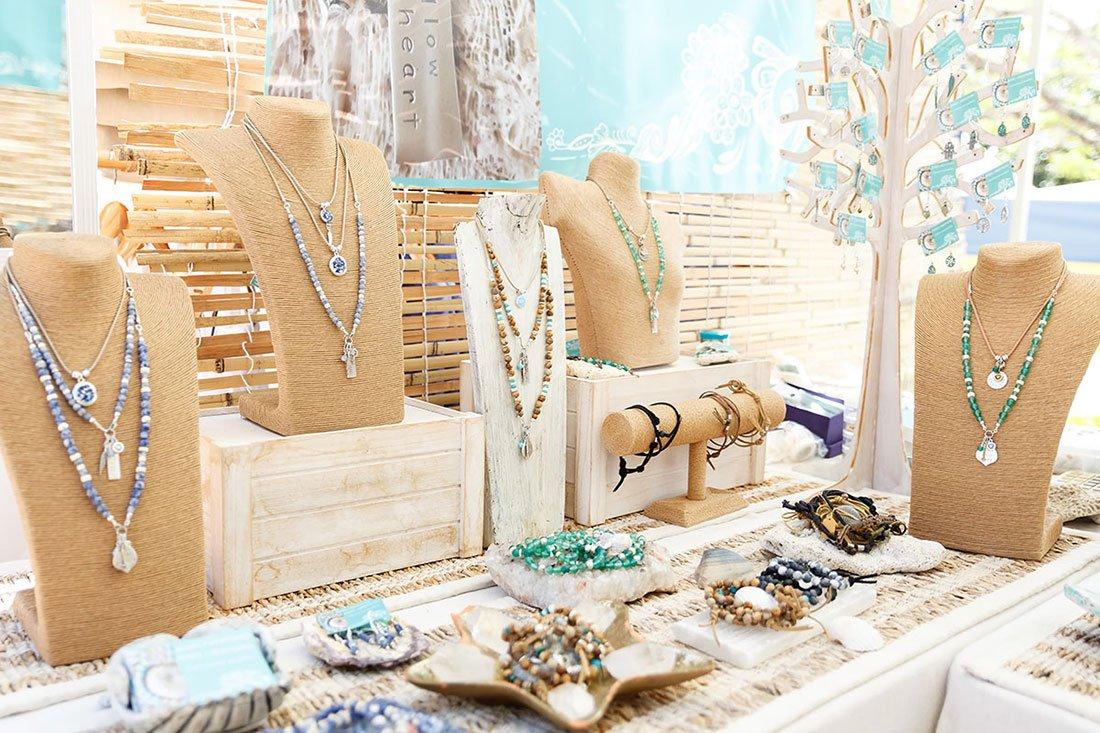 Earth Jewel Creations